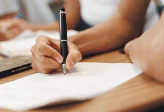 Estão abertas inscrições para Escolas Municipais de Educação Infantil de Itapetininga